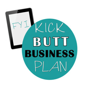 kickbuttbusinessplan